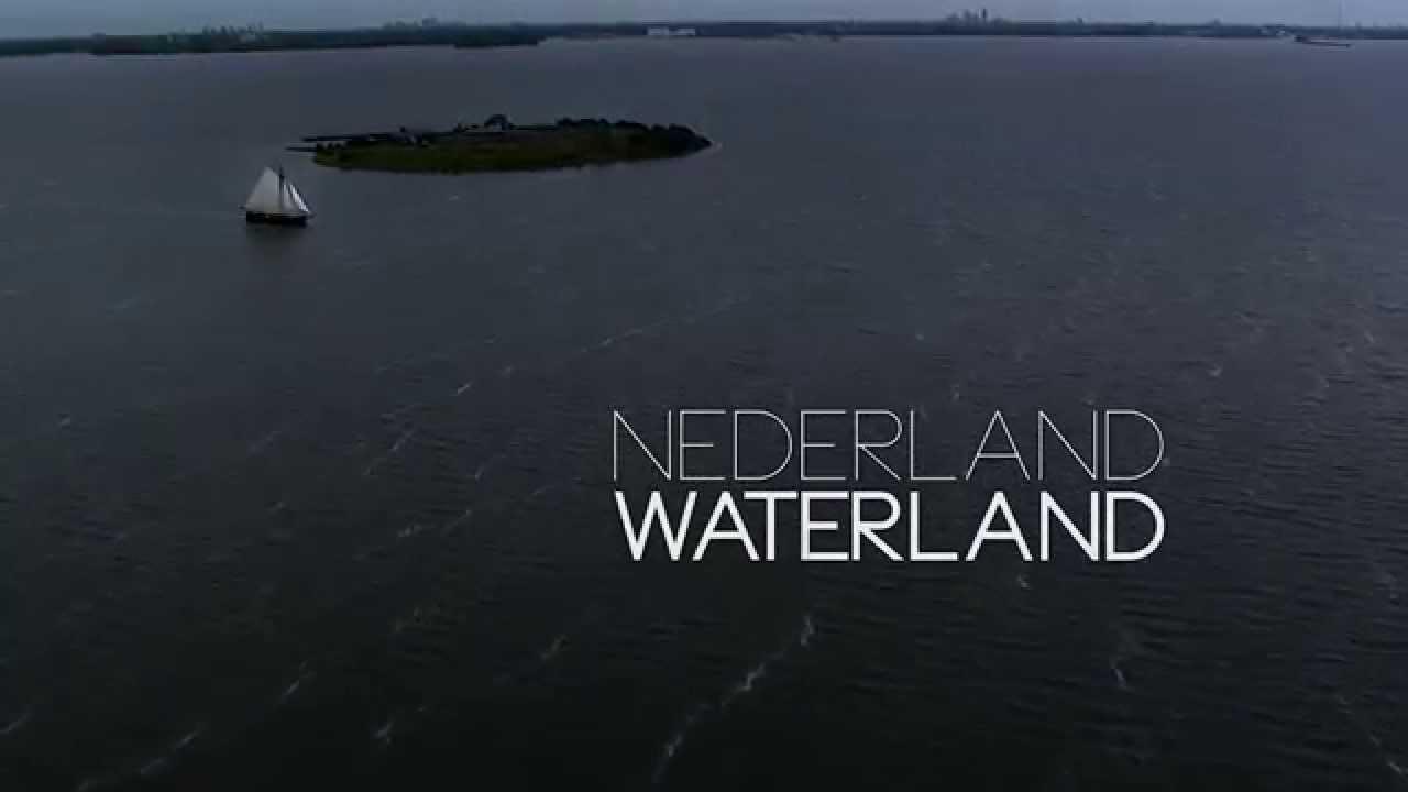 Nederland-Waterland-thumbnail