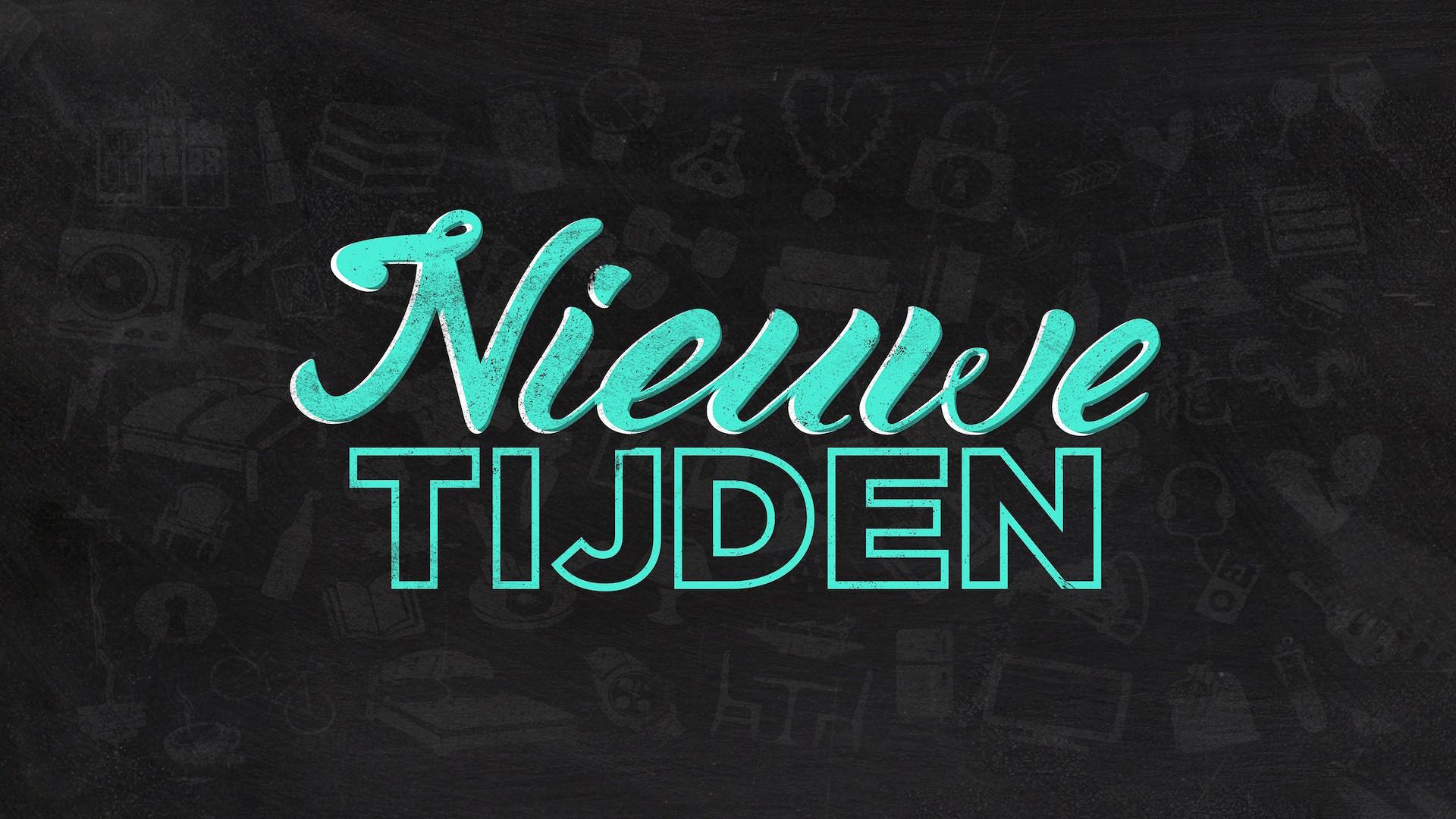 Nieuwe-Tijden-thumbnail